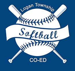 Logan Township Coed Softball